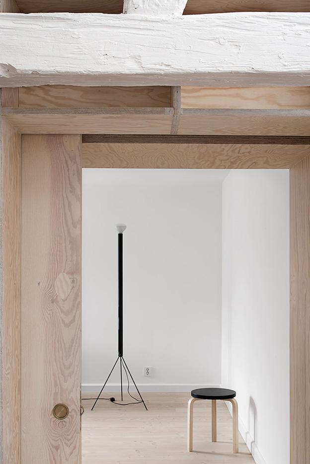 Stockholm-loft-4