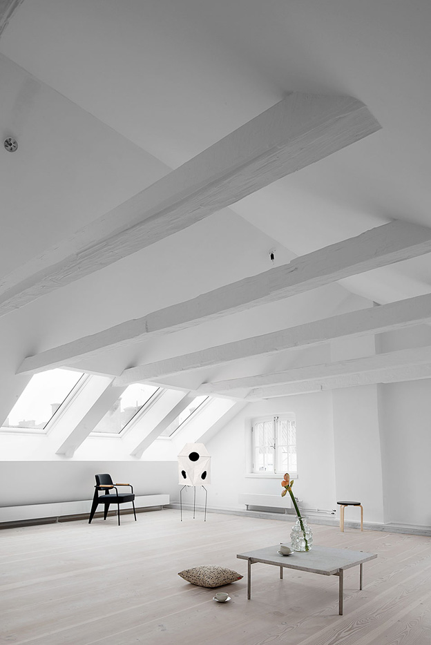 Stockholm-loft-5