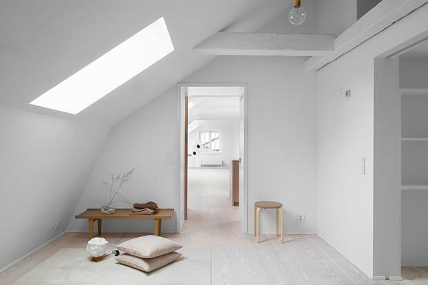 Stockholm-loft-7