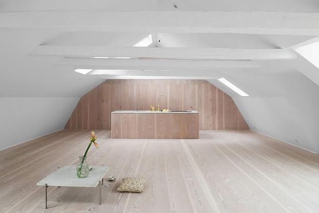 Stockholm-loft-8