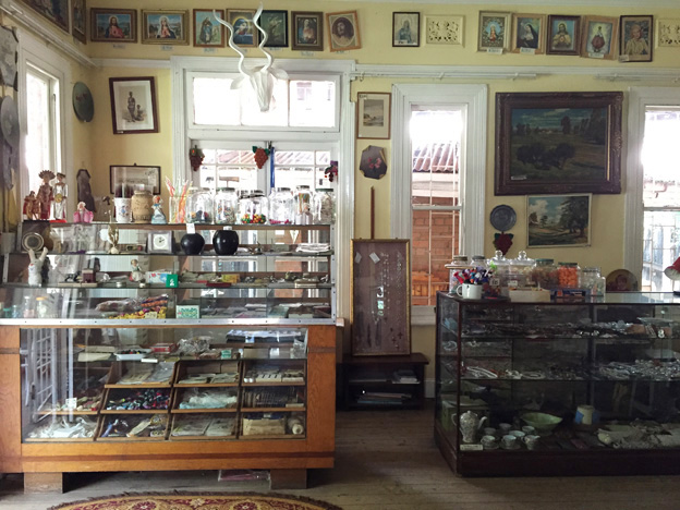 antique shop-3