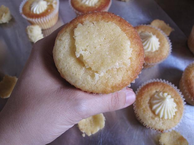 boston-cream-cupcake-8