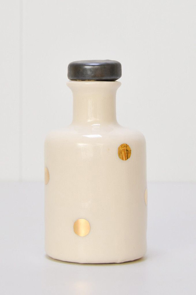ceramic bottle-2