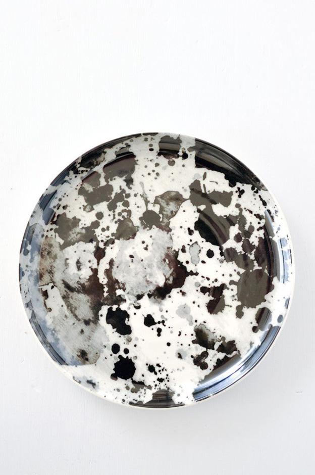 ceramic plate-3