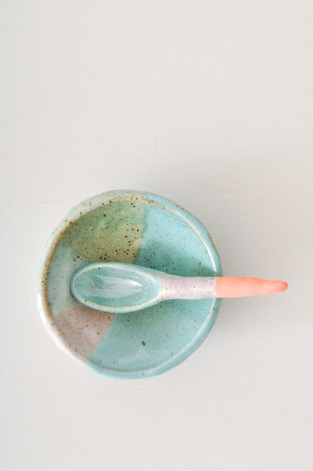 ceramic-spoon-2