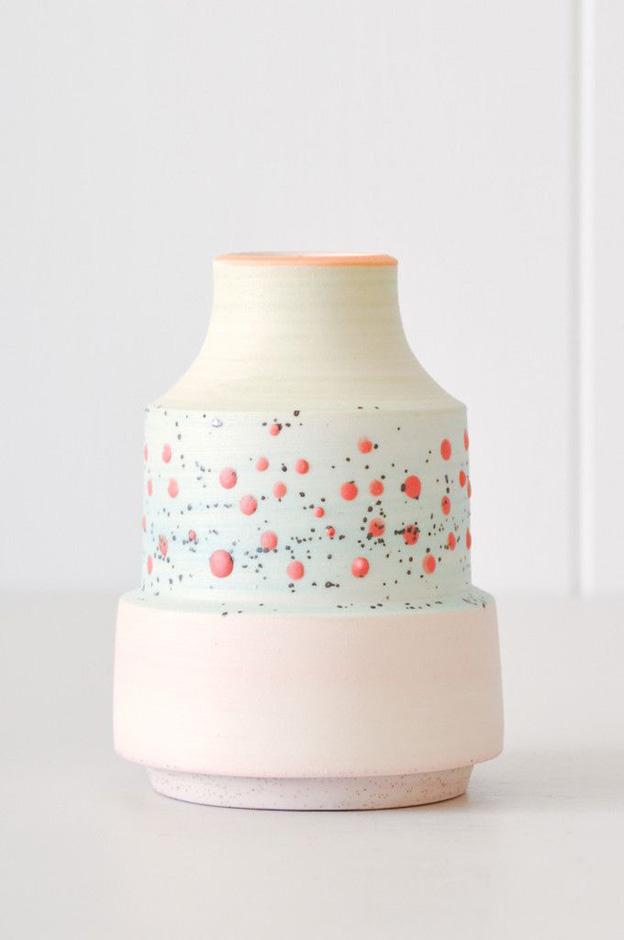 ceramic vase-2