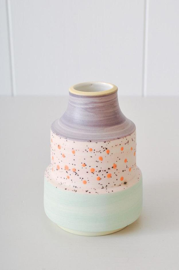 ceramic vase-3