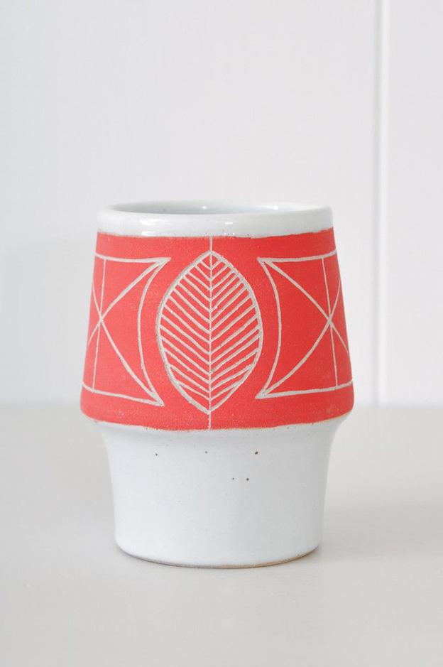 ceramic-vase-4