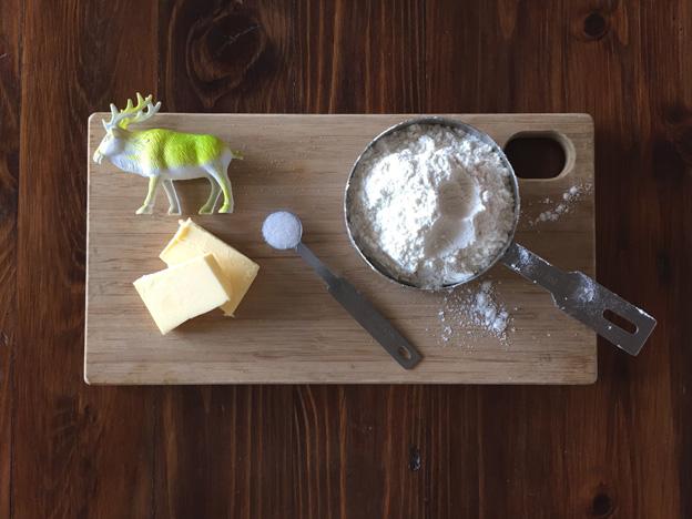 pancake-recipe-2
