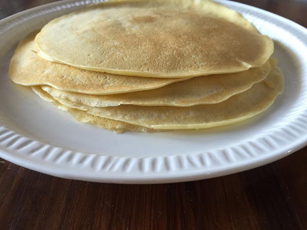 pancake-recipe-4