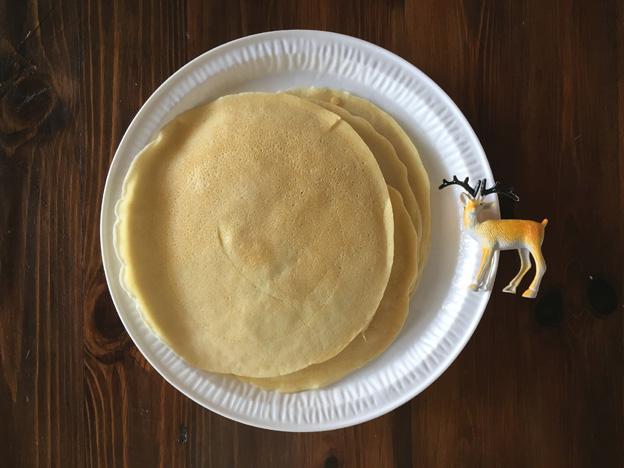 pancake-recipe-5