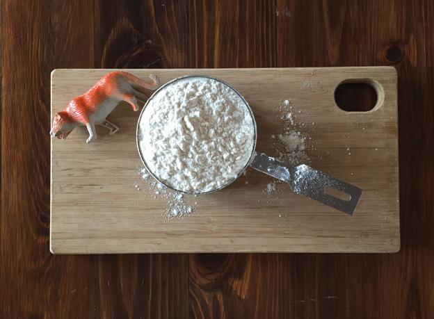 pancake-recipe-6