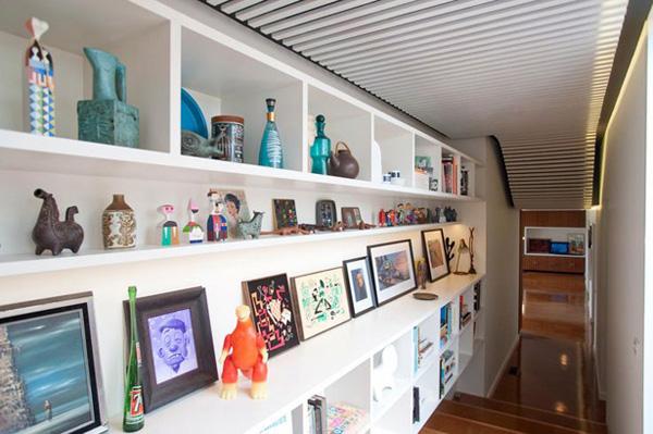 _Melbourne-home-13