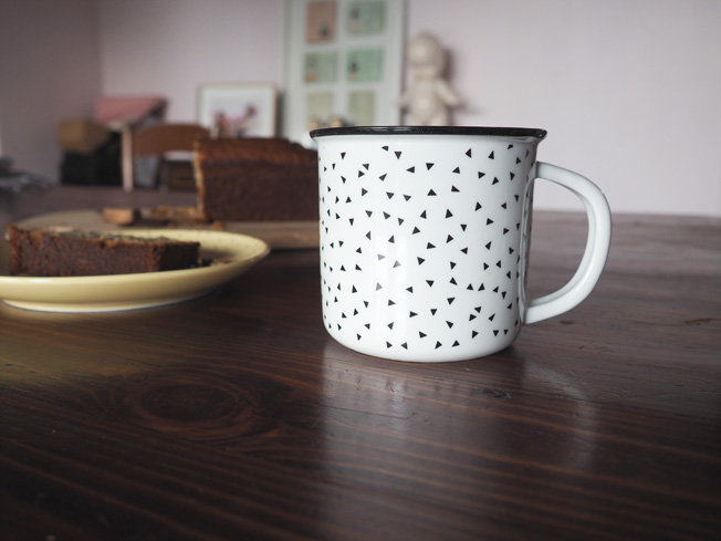 coffee-mug-2