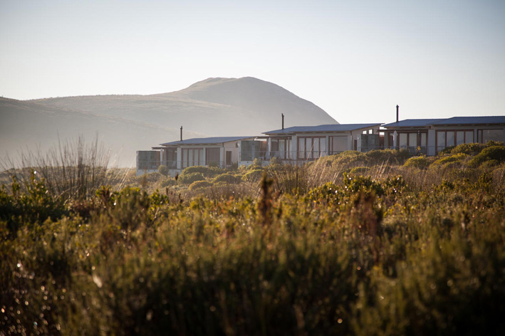 grootbos-forrest-lodge-2