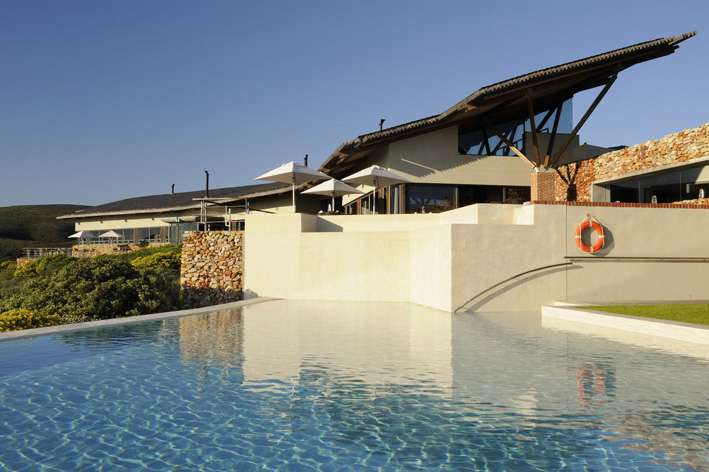 grootbos-forrest-lodge-3