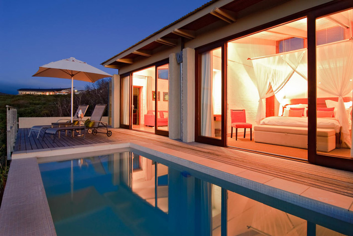 grootbos-forrest-lodge