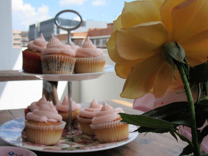 rosewater-cupcake-3