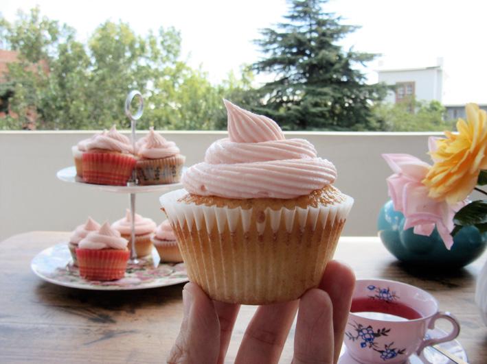 rosewater-cupcake-6