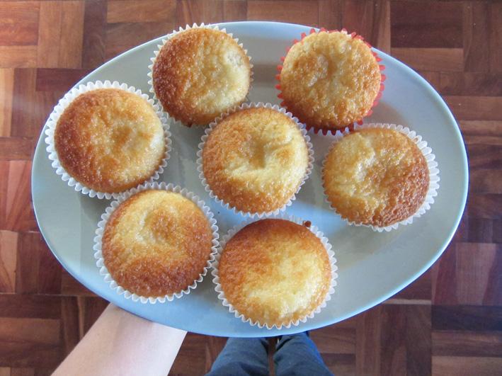 rosewater-cupcake-7