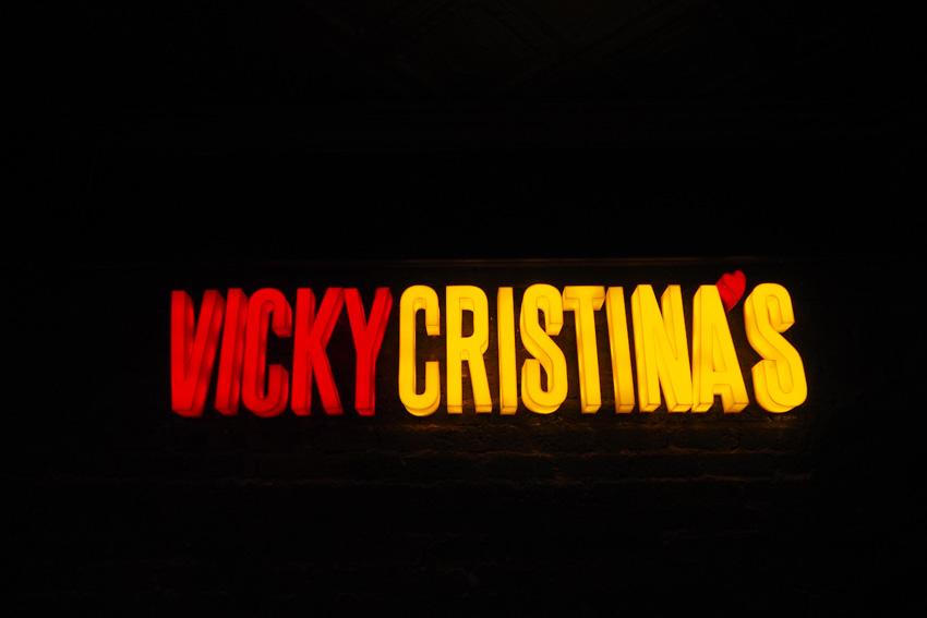 vicky-cristinas-7