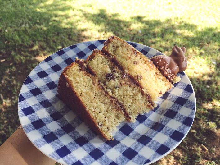 italian-cream-cake-3
