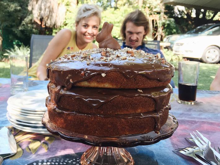 italian-cream-cake-4