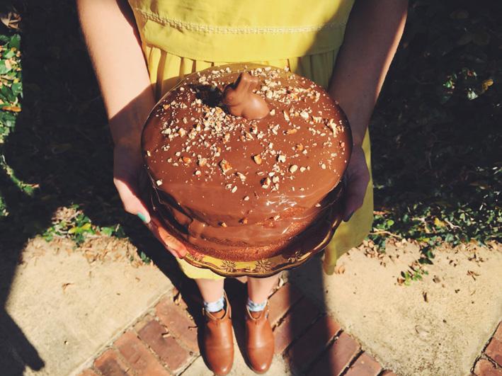 italian-cream-cake-6