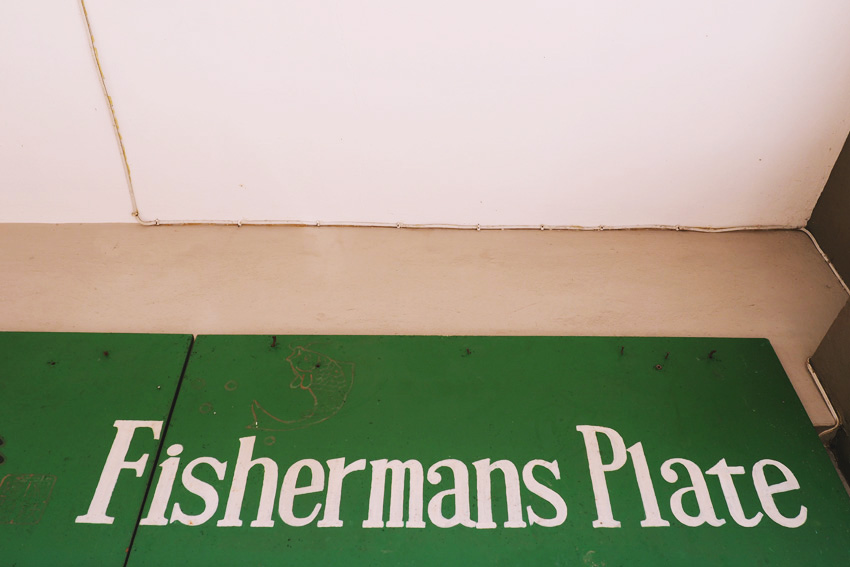 fishermans-plate-10