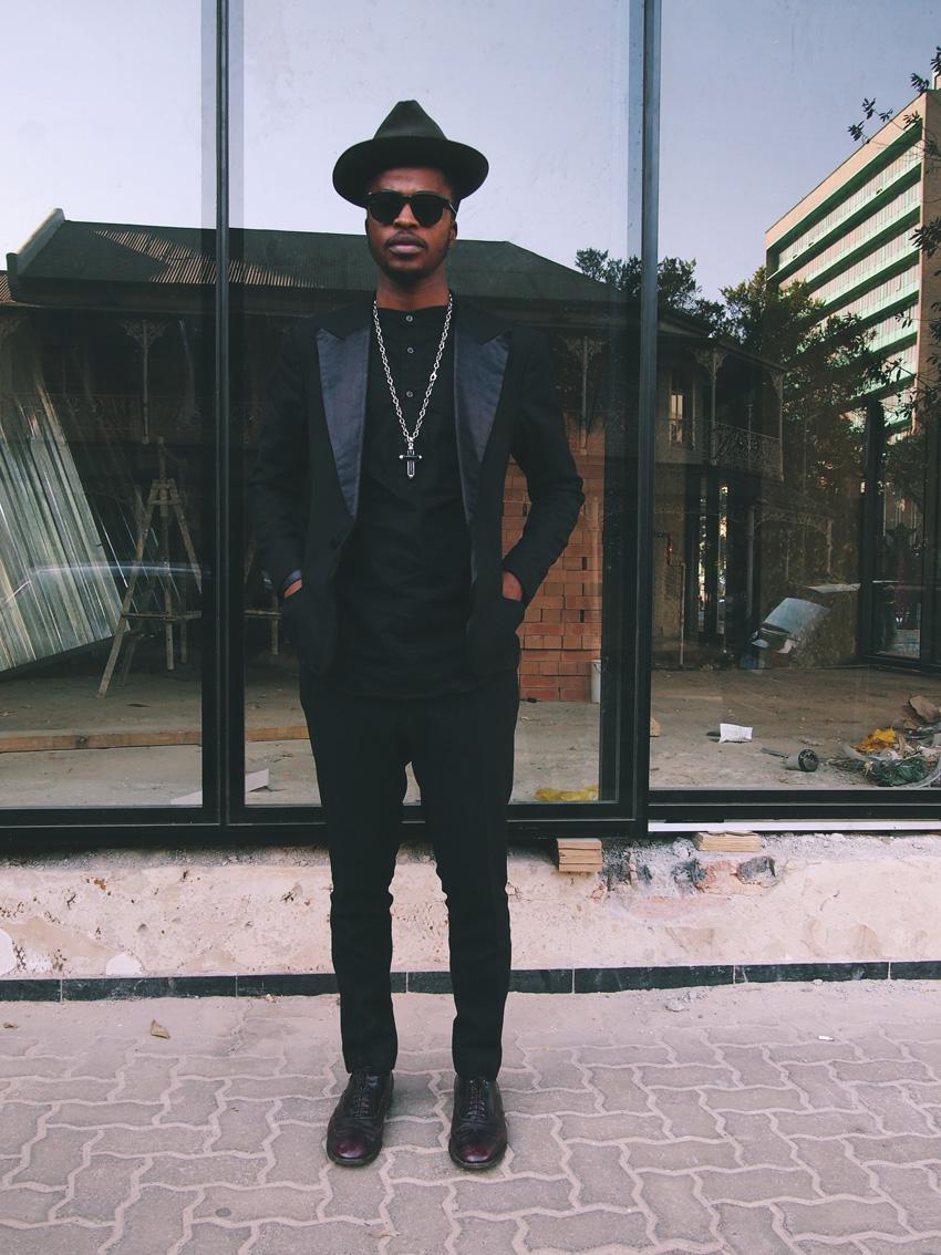 johannesburg-street-fashion-12
