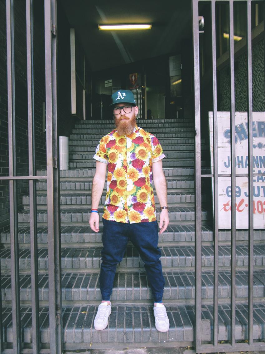 johannesburg-street-fashion-5