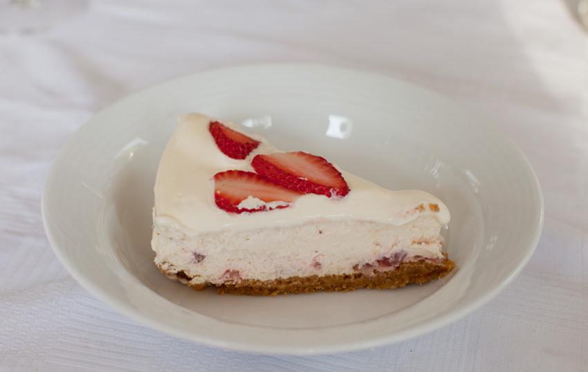 strawberry cheesecake-10