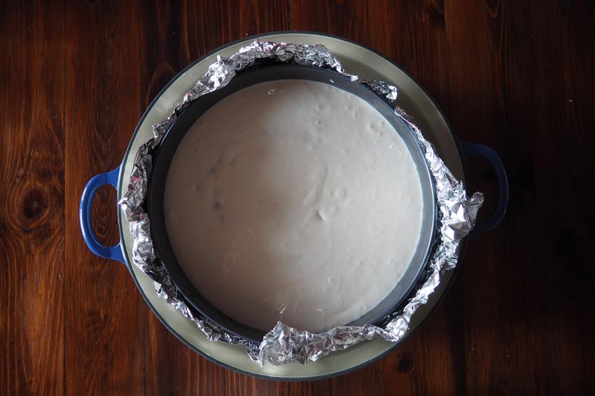 strawberry cheesecake-11