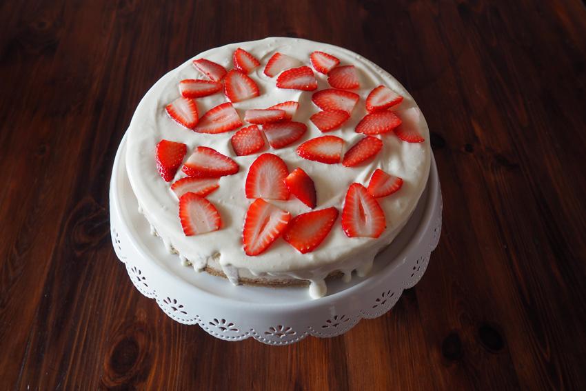 strawberry cheesecake-2