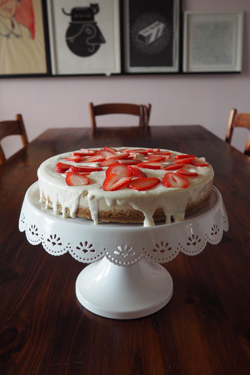 strawberry cheesecake-3