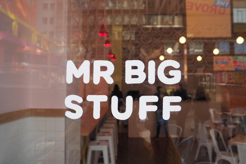 MR-BIG-STUFF-15