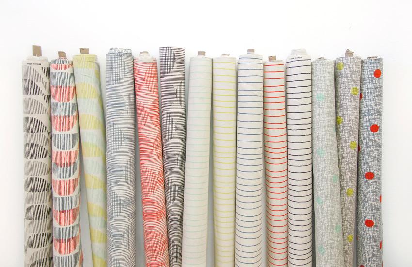 Skinny-laMinx---Diggi-Dot-fabrics