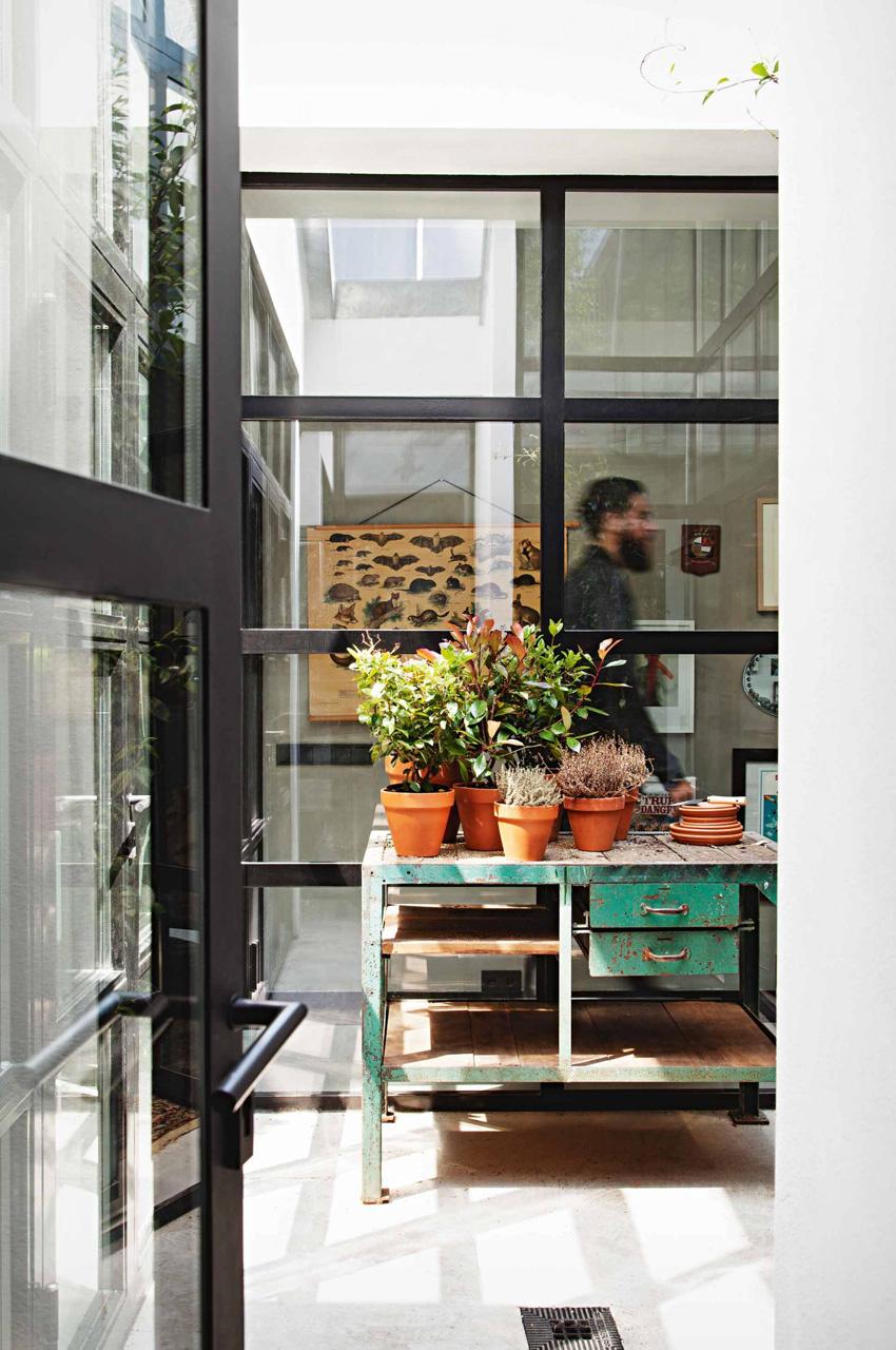 home-indoor-garden