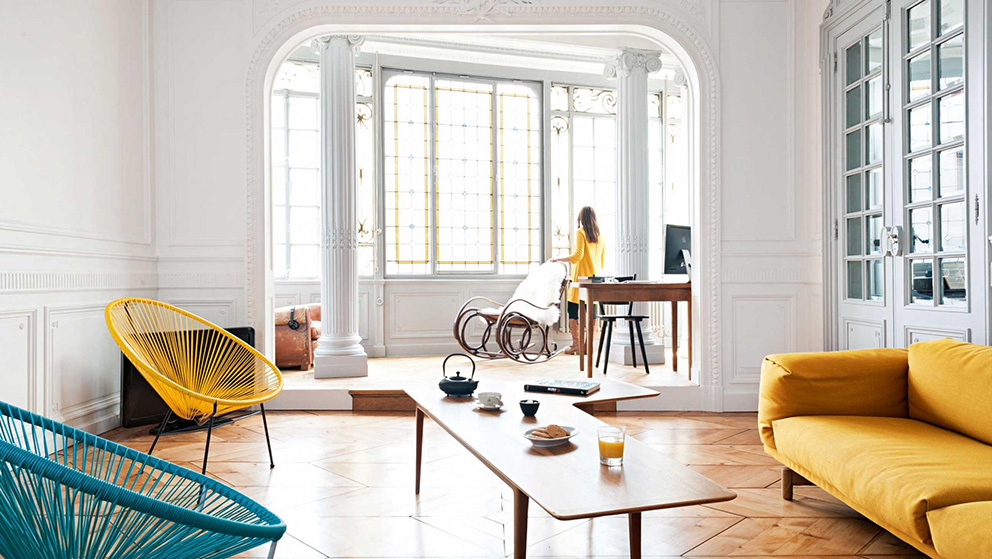 french-apartment-1