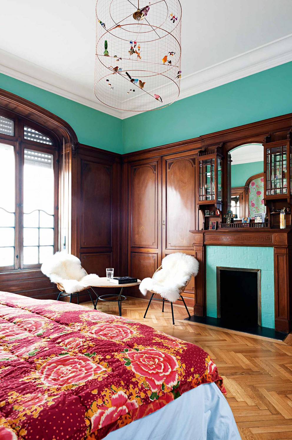 french-apartment-2