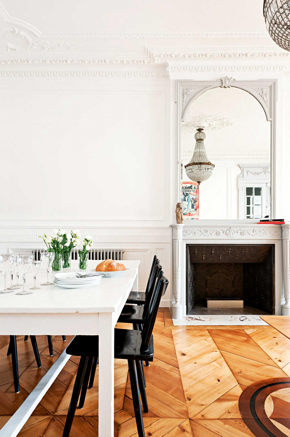 french-apartment-3