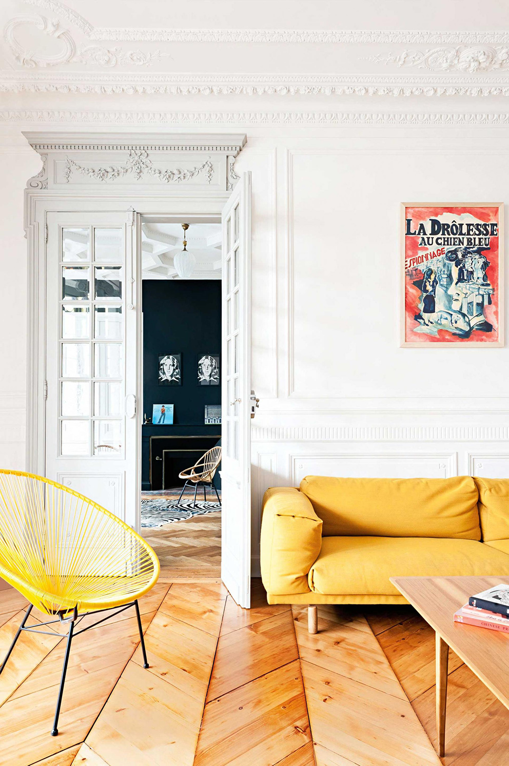 french-apartment-7