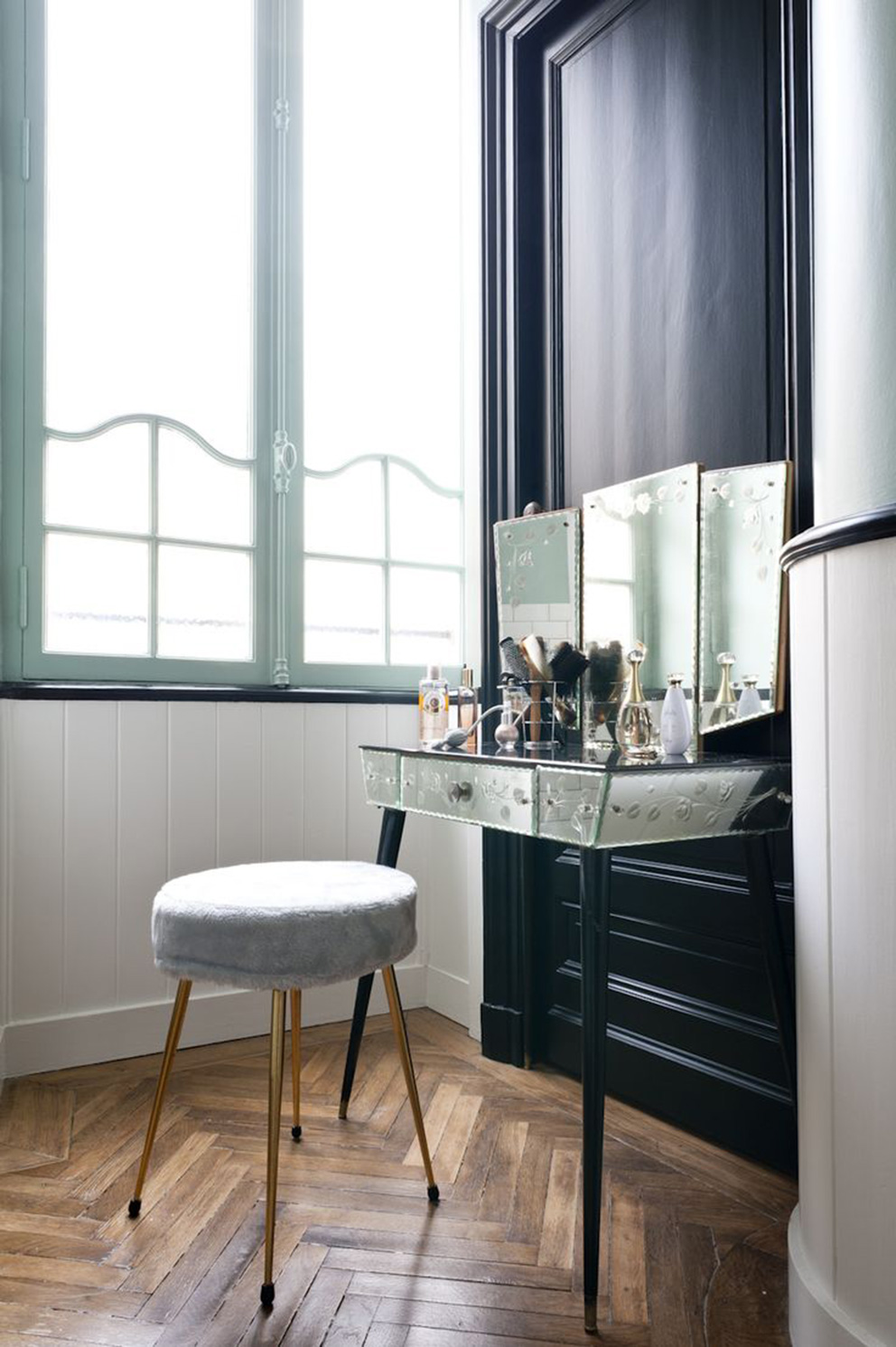 french-apartment-8