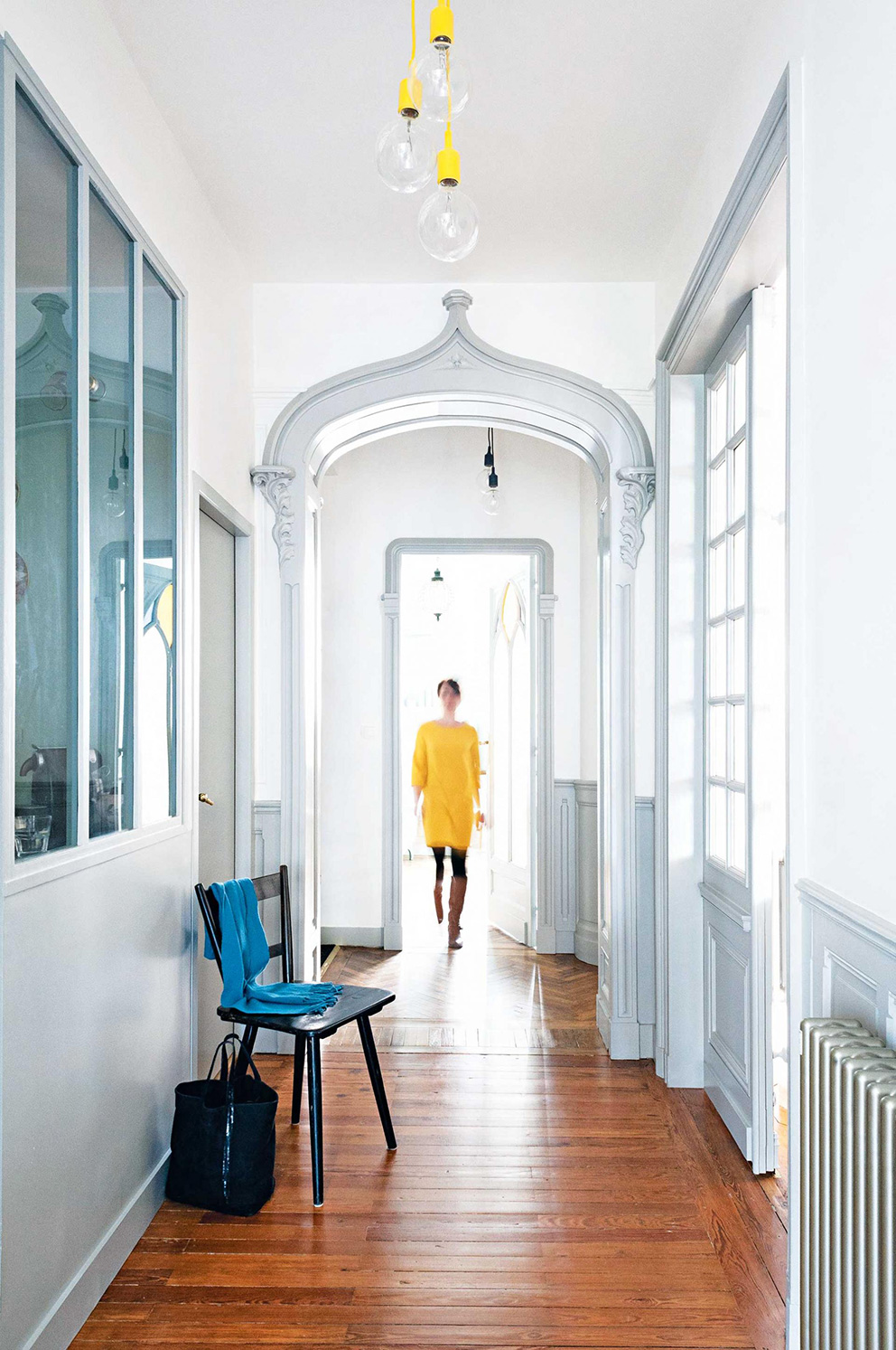 french-apartment-9