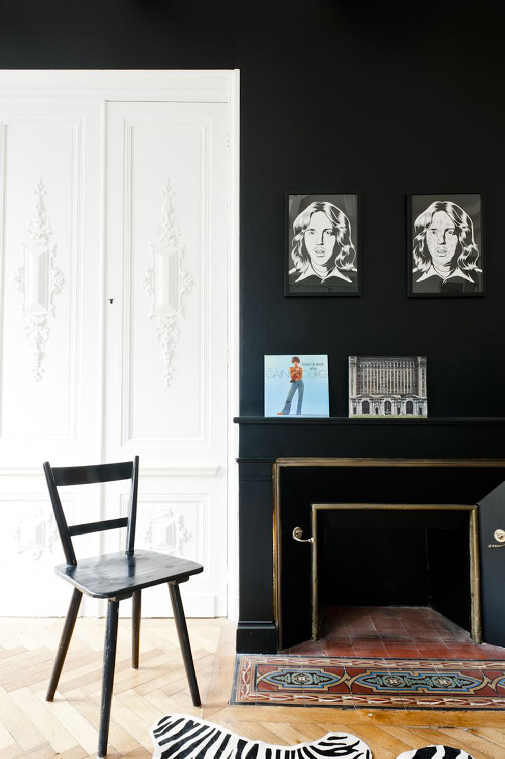 french-apartment