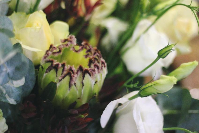 net-florist-6
