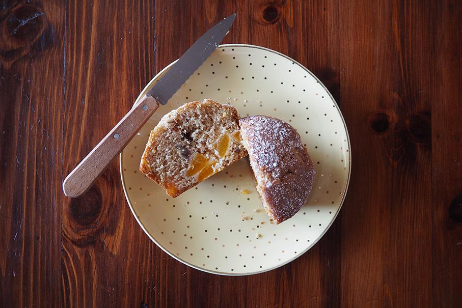 peach-muffins-6