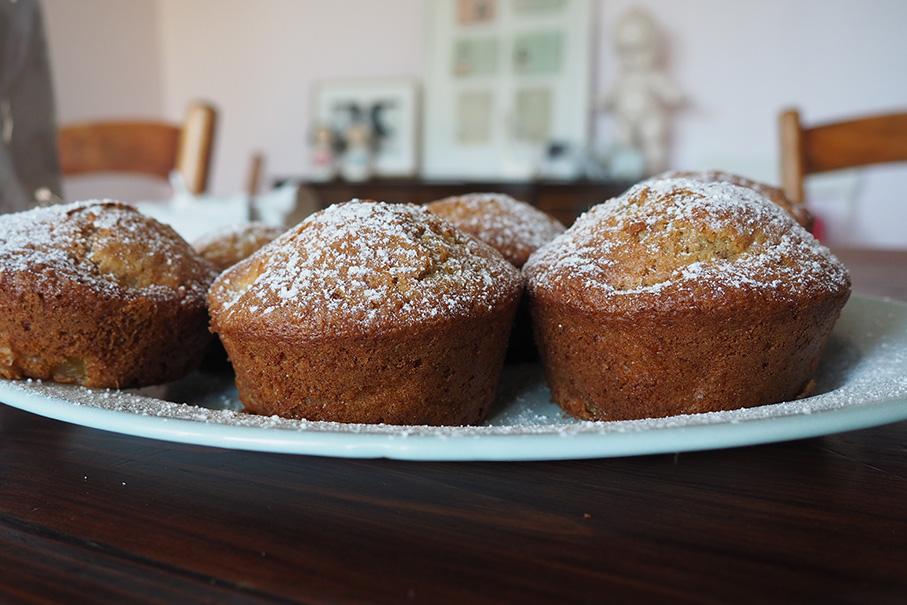 peach-muffins-7