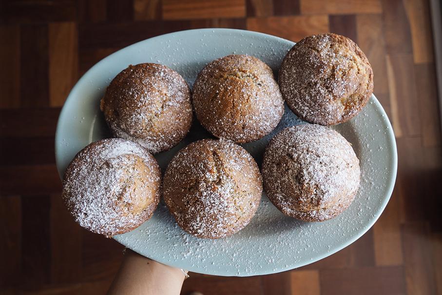 peach-muffins-9