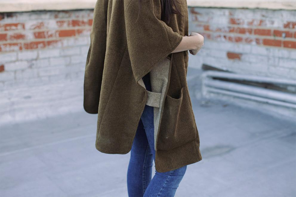 zara-coat-2